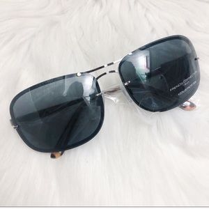 French Connection Women's Sunglasses 100% UV